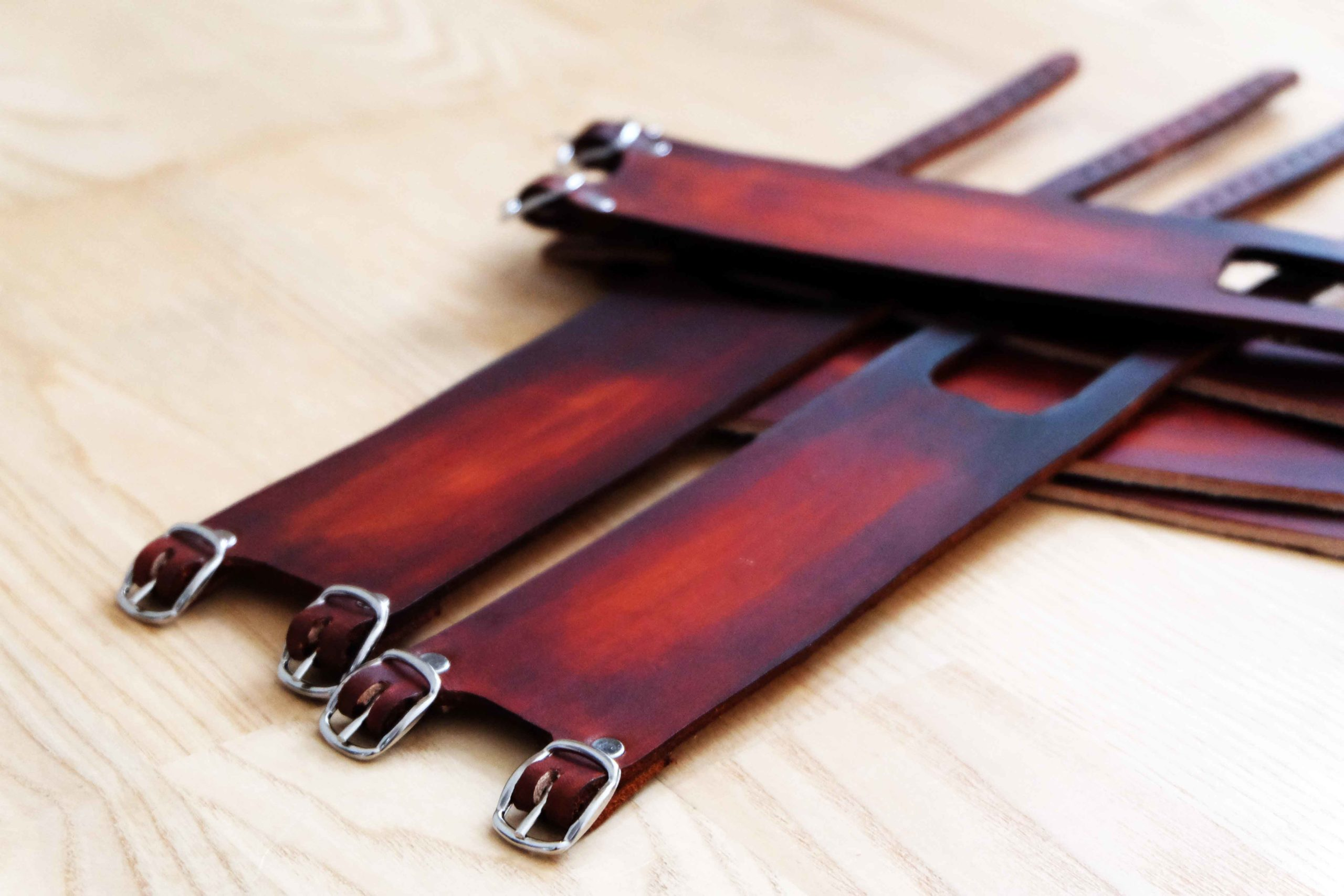 Toe-Straps-Leather-in-Brown-2