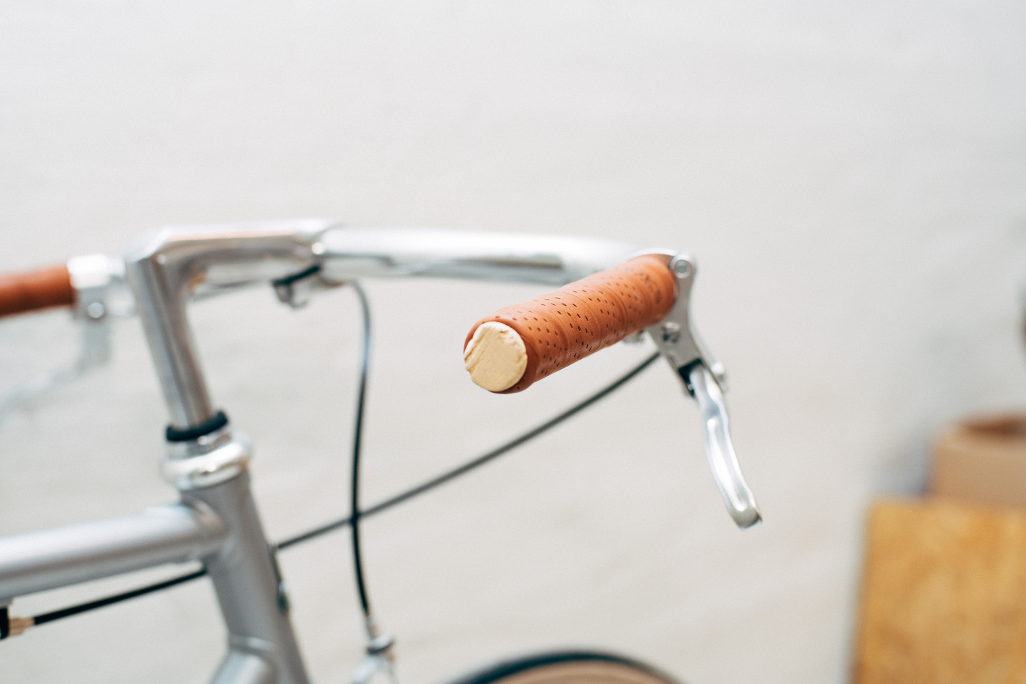 KP-Cyclery-kickshift-bicycle