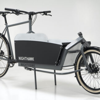 Nighthawk cargo bike wide box 750x750